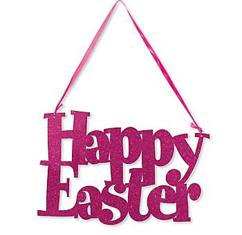 Enjoy your Easter weekend in Barcelona!