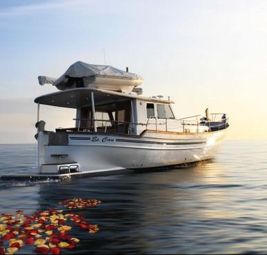 charter-nautico-boda.jpg