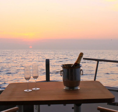 wellness-and-relaxation-barcelona-romant
