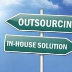 outsourcing-Google-Search