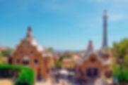 Barcelona TOP MICE destination