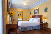 Sevilla - hotel 1