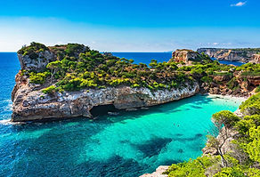 Mallorca TOP MICE destination