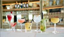 Cocktail Creation