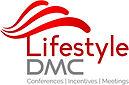 LifestyleDMC Logo No Slogan White Backgr