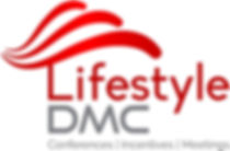 LifestyleDMC Logo No Slogan White Backgr
