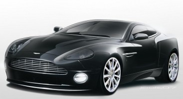 LifestyleDMC to collaborate on the Press Launch of the New Aston Martin in Catalunya.