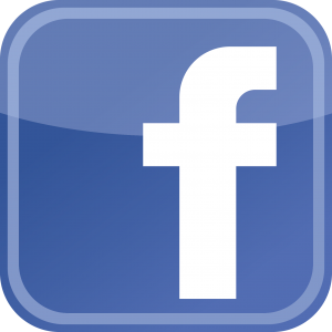 Checkout Our New Facebook Page