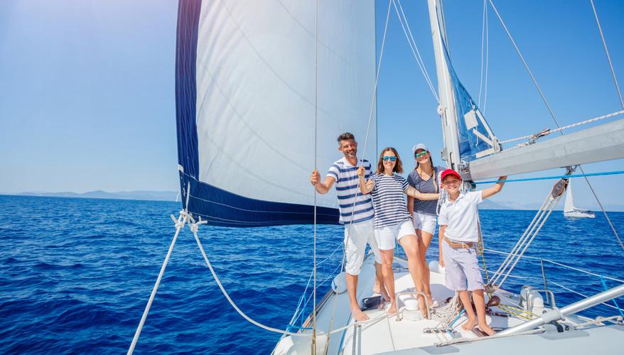 family boat_3_medium.jpg