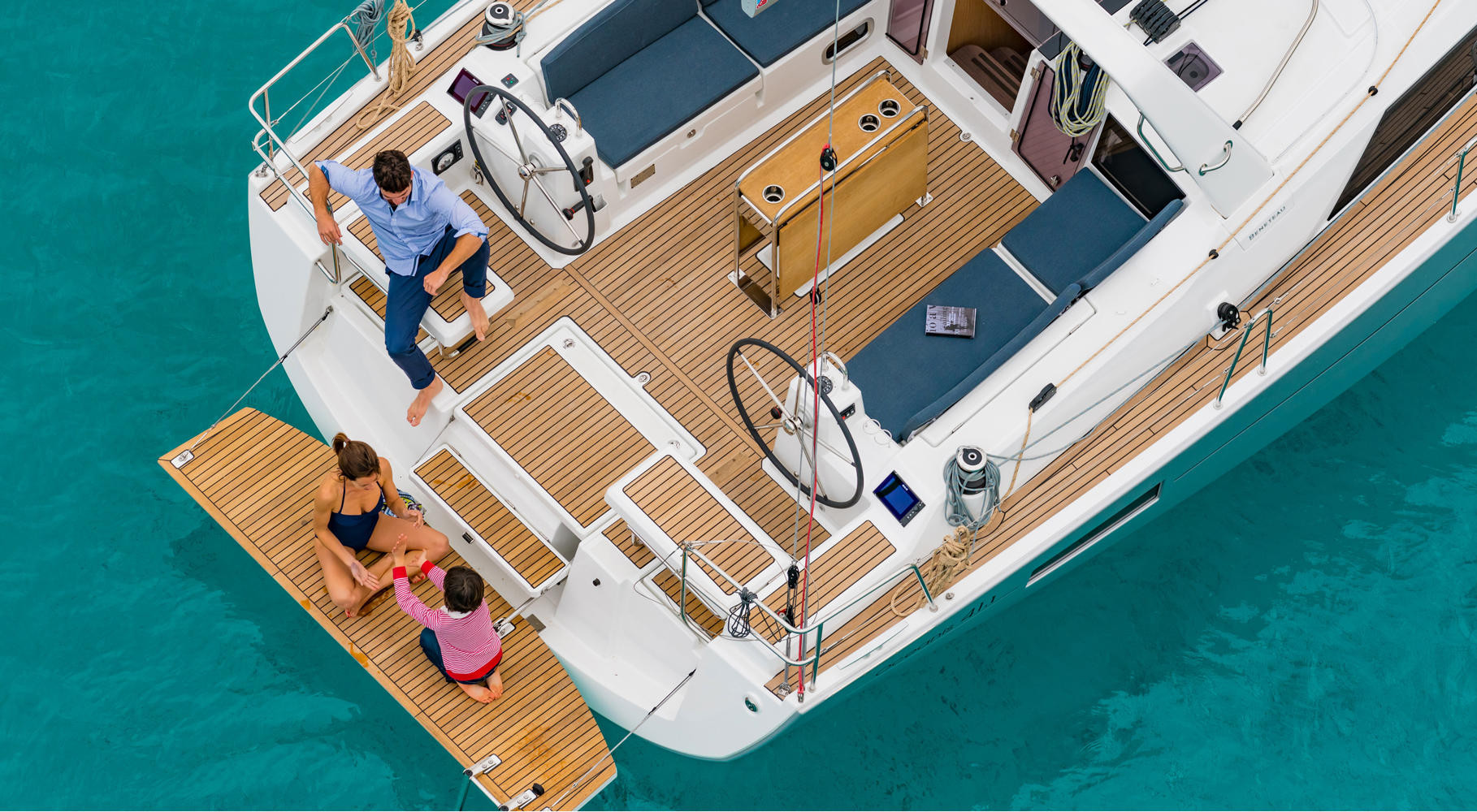 family boat sailing 5.jpg