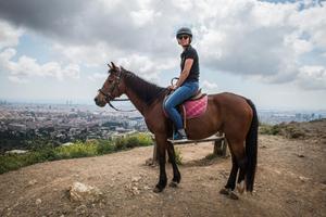 Horse Riding 7
