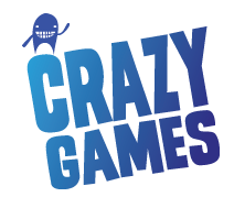 Official Launch Crazy Games Barcelona
