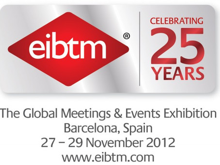 LifestyleDMC Organises Hosted Buyer Event at EIBTM