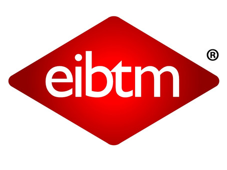 Time is running out! EIBTM is coming to Barcelona soon…