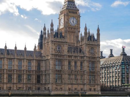 London Adventure: Planning a Stellar Incentive Reward Trip