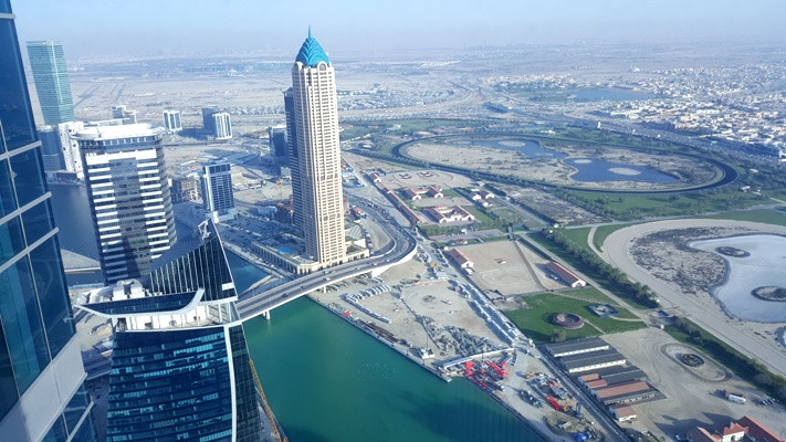 Dubai - LifestyleDMC