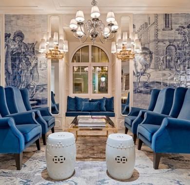 hotel lisboa2.jpg