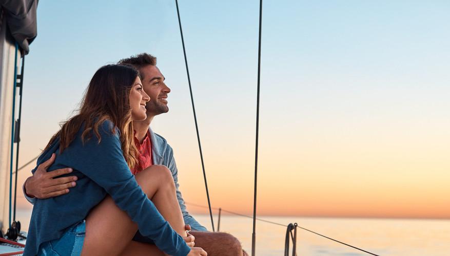 romantic sailing.jpg
