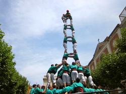 Cultural Teambuilding Activity