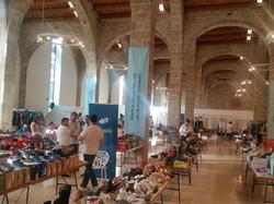 Exhibitions Spain 10