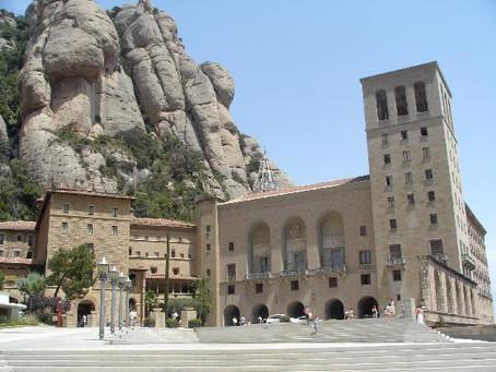 Discover Montserrat