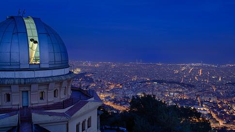 01-sopars-estrelles-observatori-fabra2.j