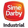 SimeDarbyColour1_Industrial.jpg
