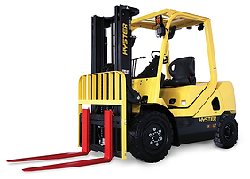 Hyster-H2.0-3-700x562.png