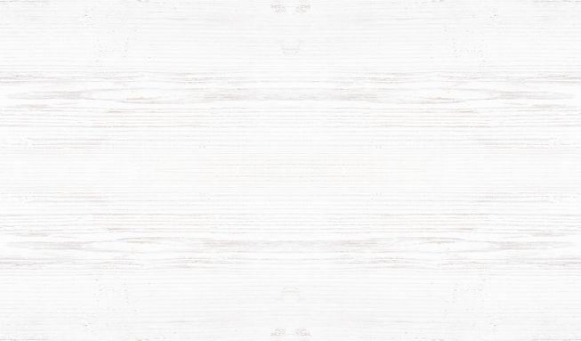 white_wood_repeating.jpg