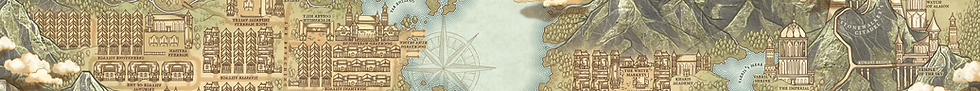 map_border_1.png