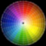 Цвет круг без основы.png