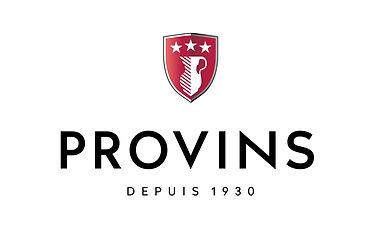 provins-logo1.jpg