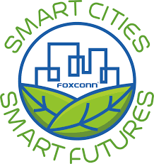 Foxconn Kicks Off Smart Cities - Smart Futures Competition