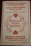 Copy of mtown pioneers cover.JPG