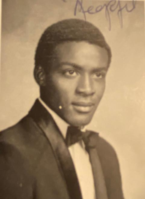 Dr. Reginald L Jones.jpg