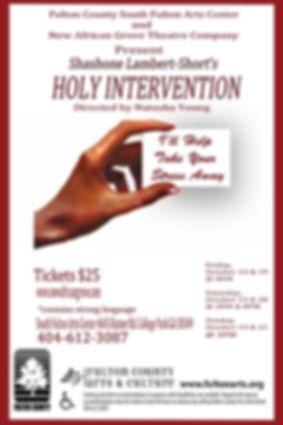 NAG_Holy Intervention Flyer.jpg