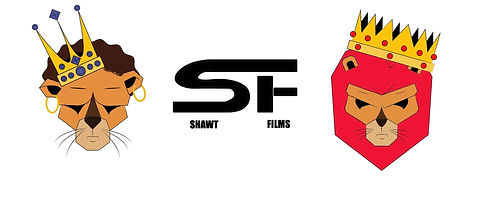 shawt films logo resized.jpg