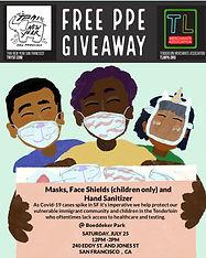 PPE giveaway flyer 1.jpg