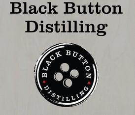 Black Button Craft Distillery