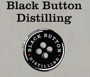 Black Button