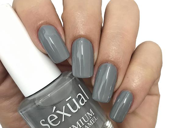 22 - Greylic