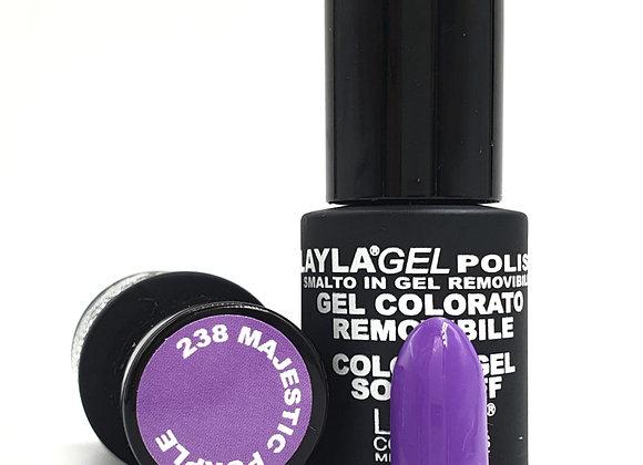 238 - Majestic Purple