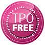 tpo free-01.jpg