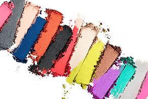 צבעים.jpg