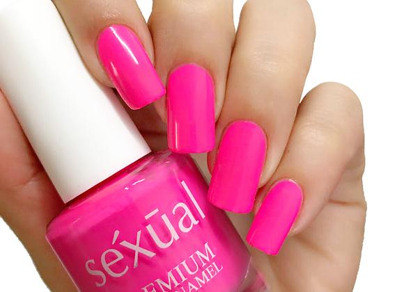 104 - Punky Pink