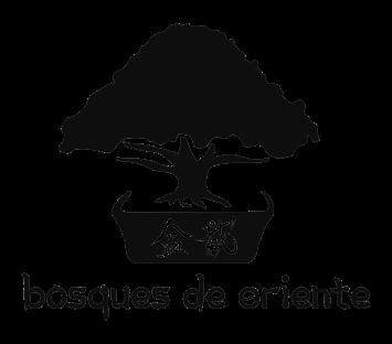 Bosques%20de%20Oriente_edited.png
