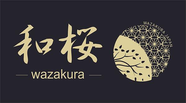 wazakura 5.jpg