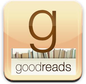 Author Advice: Goodreads