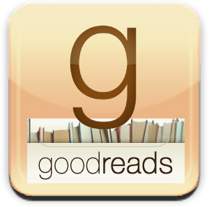 Author Advice: Goodreads
