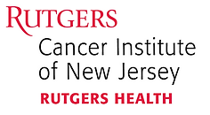 Rutgers CINJ logo_Screen Shot 2019-01-22